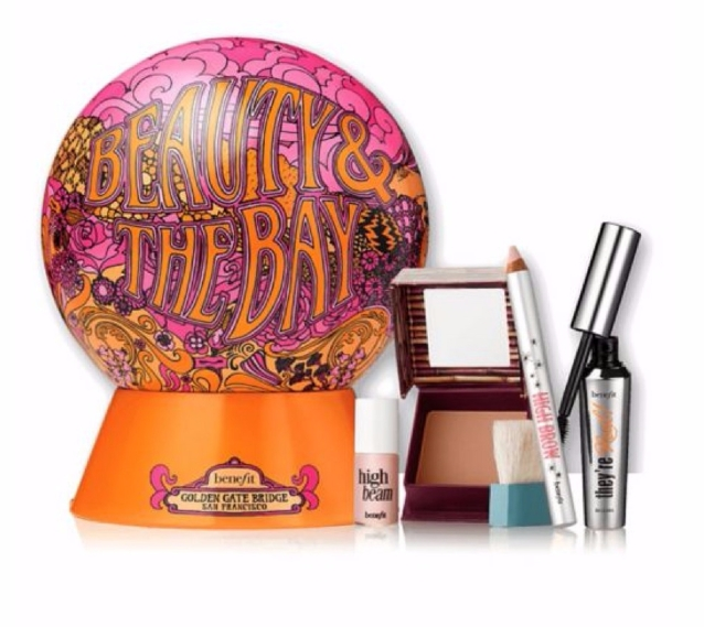 boots-benefit-beauty-and-the-bay-gift-set-c2a334-50.jpg