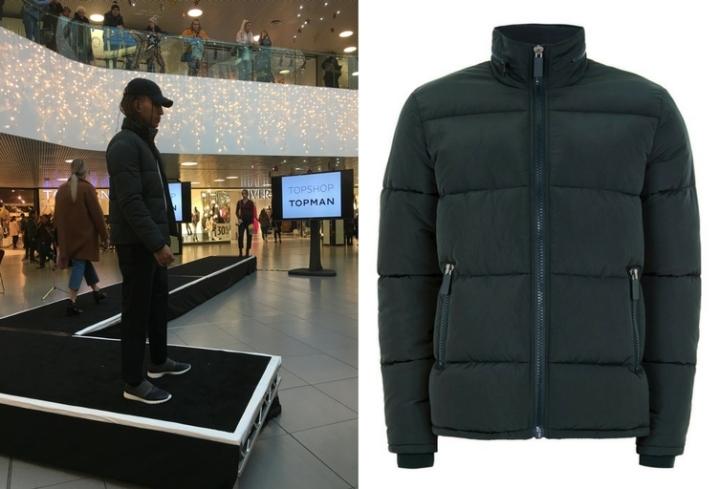 Topshop green puffer jacket, £65 (2).jpg