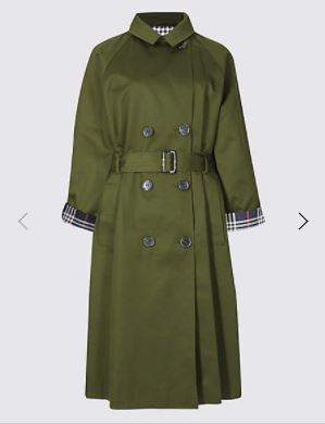 M&S Trench Coat £79.JPG