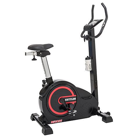 Kettler Sport Picos Exercise Bike £449 JL.jpg