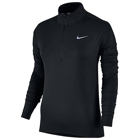 Nike Dry element long sleeve running top £47 JL.jpg