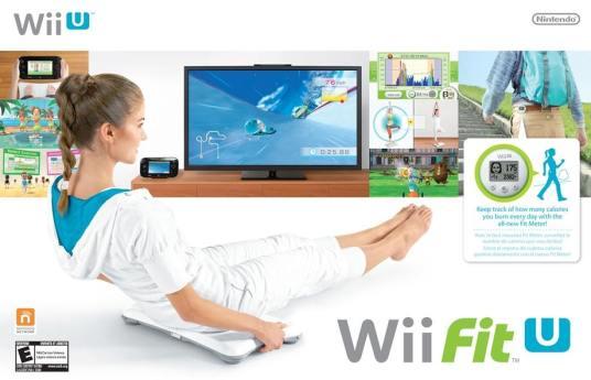 Wii-Fit-U-3.jpg