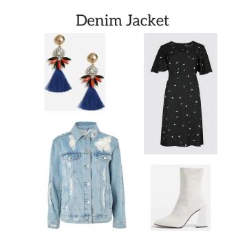 Denim Jacket (2)