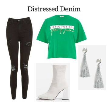 Distressed Denim (2)