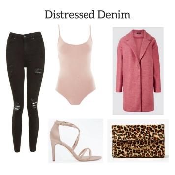 Distressed Denim (3)