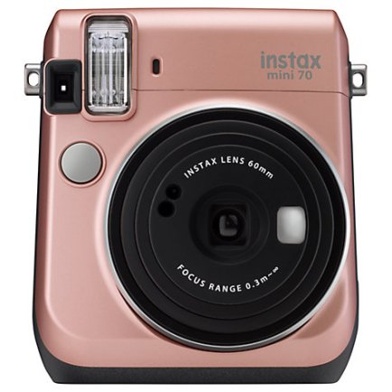 Instax-Mini-camera-mothers-day