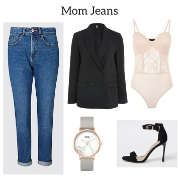 Mom Jeans (2)