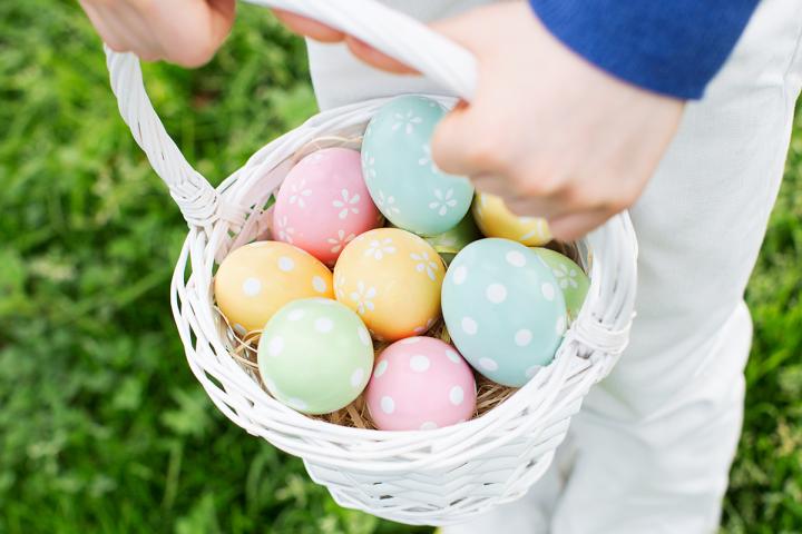 BAC0009-Easter-Blog-Header-Easter-Egg-Hunt