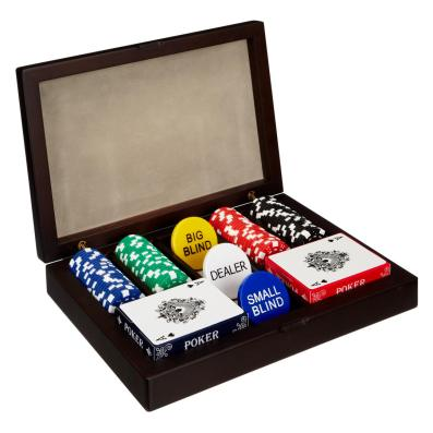 JL classic poker set £50.00.jpg