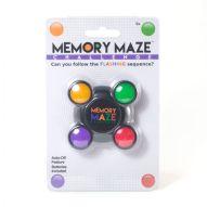 memory maze Menkind£6.99
