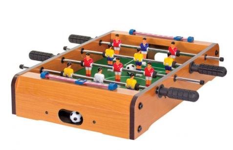 Tabletop football, Hawkins was £25 now £19.99.PNG