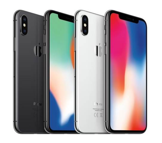 0006975_iphonex-34lineup-gb-en-screenjpg