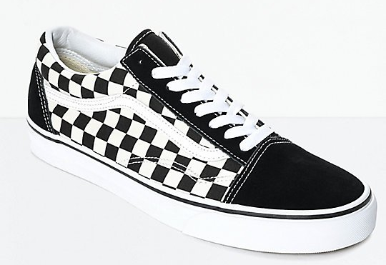 Vans-Old-Skool-Black-&-White-Checkered-Skate-Shoes-_279630-front-US